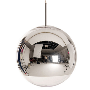 Светильник Mirror Ball D40