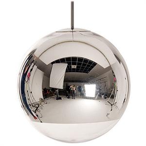 Светильник Mirror Ball  D50