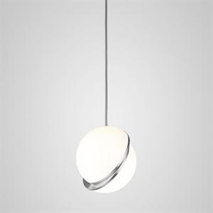 Светильник Crescent Light D25 Chrome