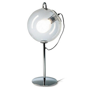Лампа настольная Miconos