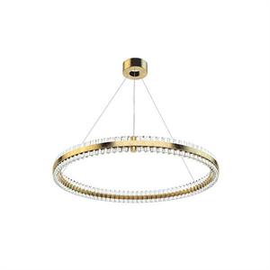 Люстра Saturno Gold D60