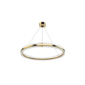Люстра Saturno Gold D40