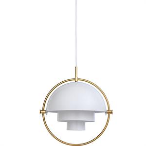 Светильник Multi-lite Pendant White