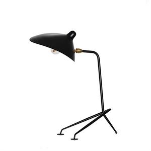 Настольная лампа Mouille