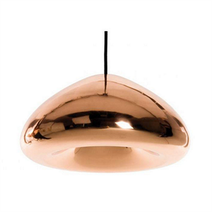 Светильник Void Copper