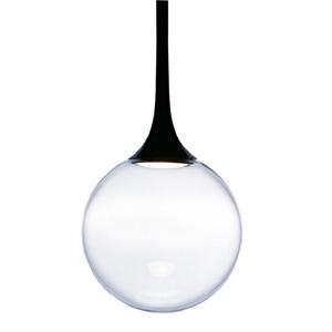 Светильник 7187B-1P D 30 см
