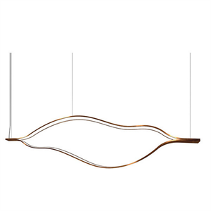 Светильник  Tape Light L180 Copper