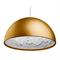 Светильник  Skygarden Gold D90 - фото 5093