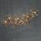Люстра Argent L140 Gold - фото 5646