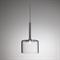 Светильник Spillray C Прозрачный - фото 5998