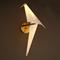 Бра Perch Light Wall - фото 7490