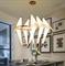 Люстра подвесная Perch Light Branch Grande - фото 7506