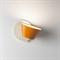 Бра Tam Tam  Оранжевый - фото 8008