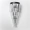 Светильник настенный Odeon Crystal Glass - фото 8376
